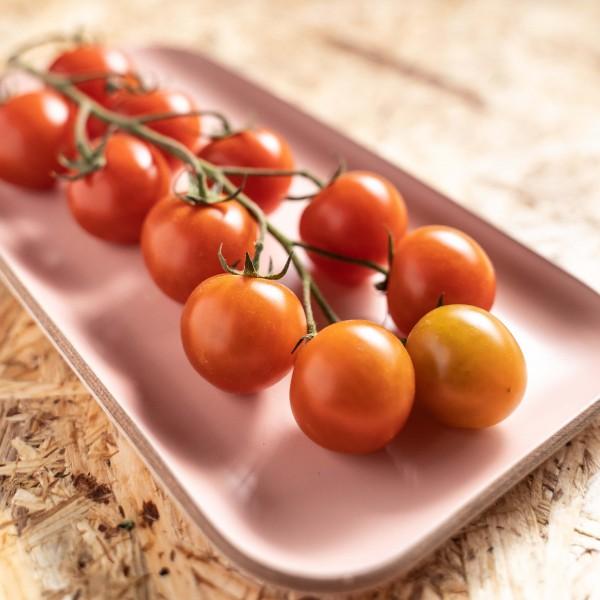 Tomaten Cherry, 500g