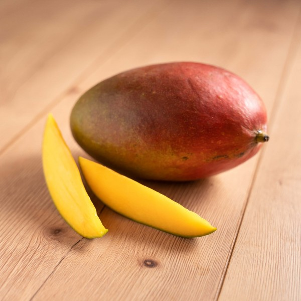 Mango (Bio)