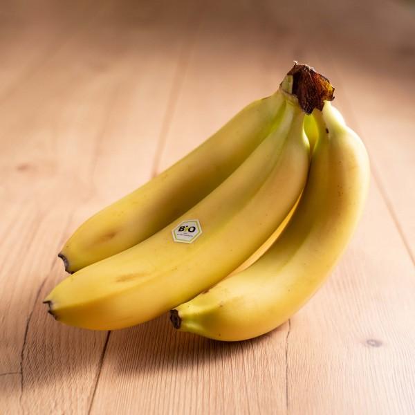 Bananen (Bio)