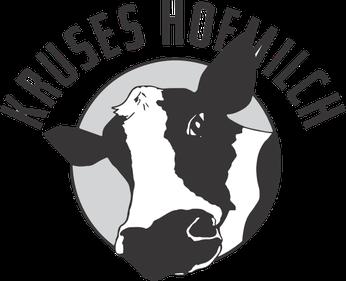 Kruses Hofmilch