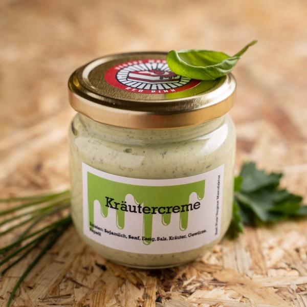 Kräuter-Dips (vegan), 200g
