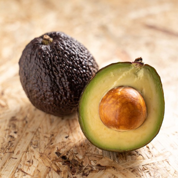 Avocados (Bio)