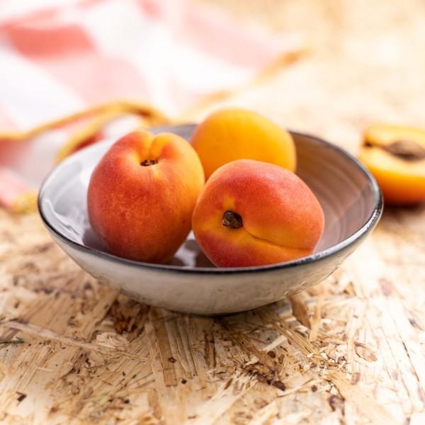 Aprikosen (Bio), 350g