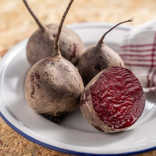 Rote Bete, 500 g