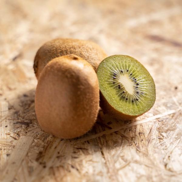 Kiwi (Bio)