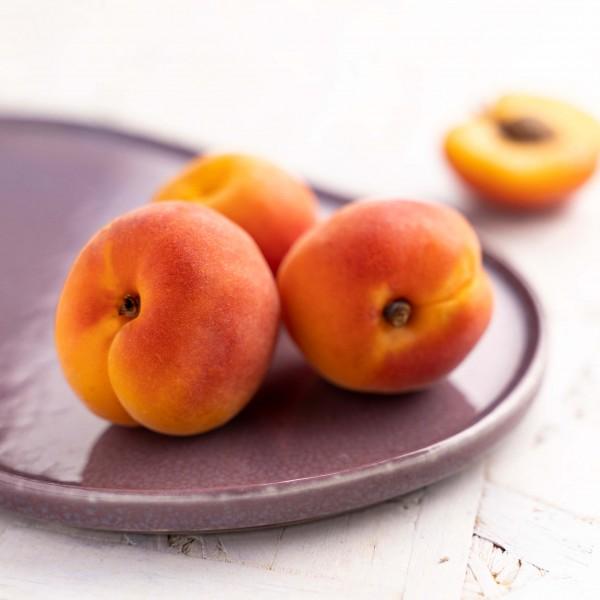 Aprikosen, 500g