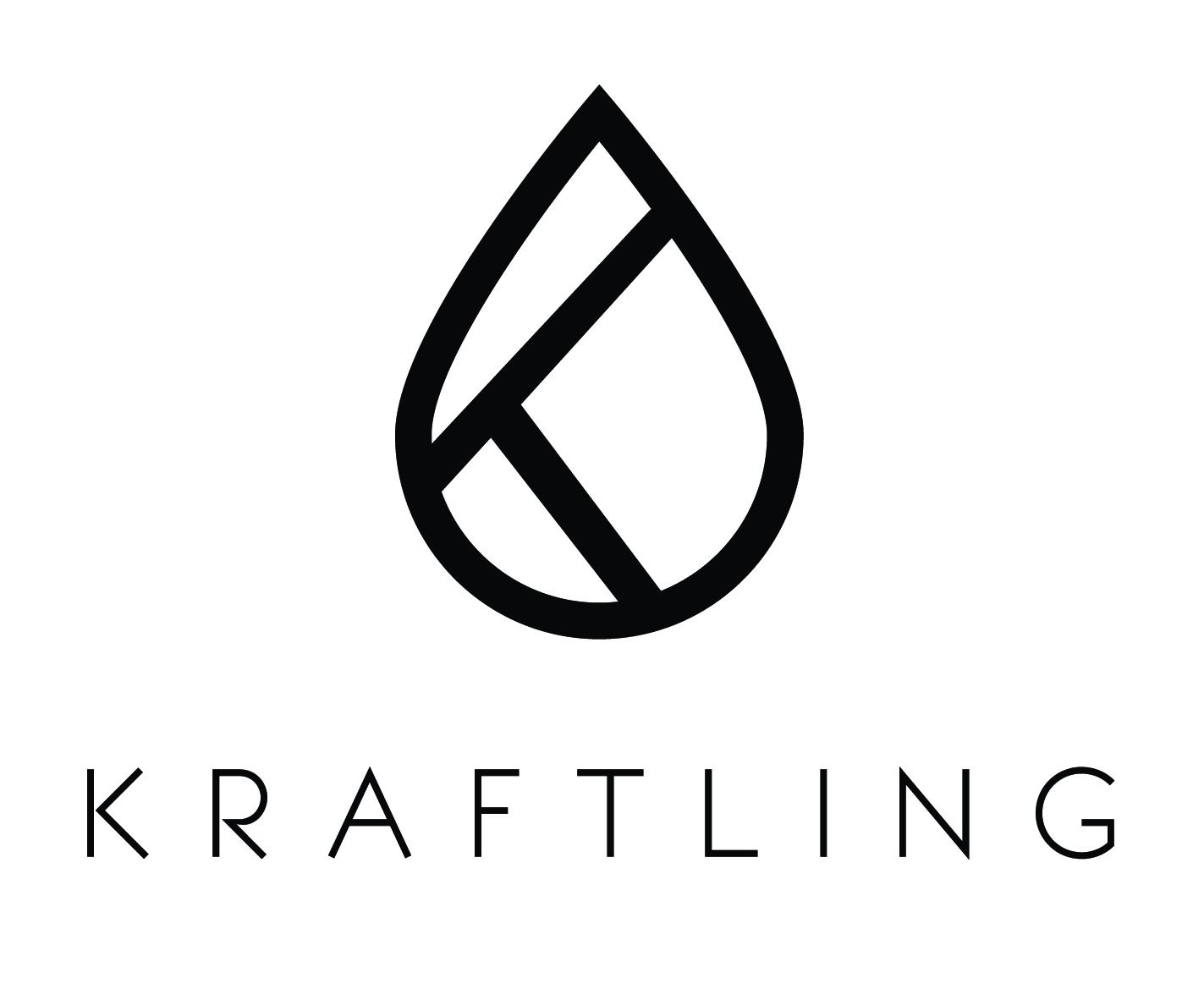 Kraftling