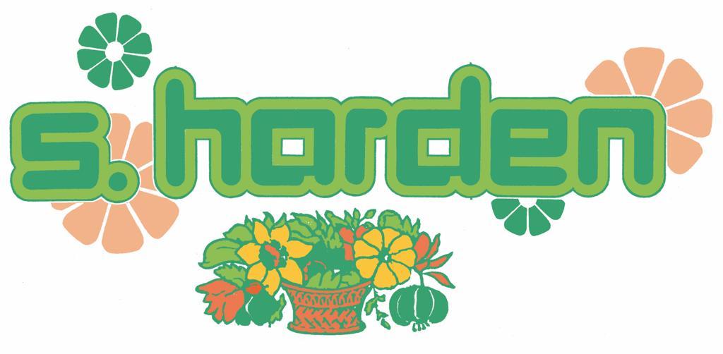 Siegfried Harden GmbH